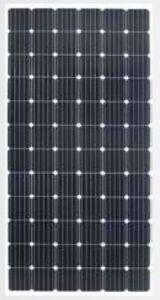 Csun320-72m Monocrystalline Silicon Solar Module