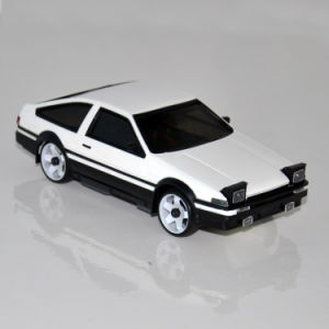2015 Popular Gifts Radio Control Car Toys pictures & photos