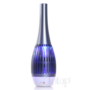 Portable Wireless Speaker Bluetooth Speaker Vase Shape pictures & photos