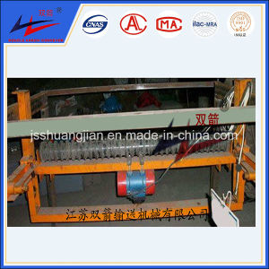 Secondary Belt Cleaner with Competitive Price pictures & photos