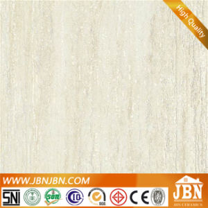 Foshan Manufacturer Rustic Porcelain Flooring Tile (JLT2807) pictures & photos