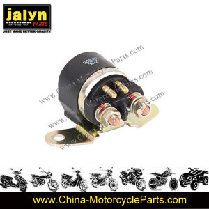 Motorcycle Part Motorcycle Flasher Relay for Wuyang-150 pictures & photos