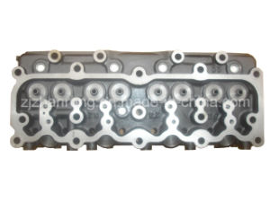 Cylinder Head for Isuzu C240 pictures & photos