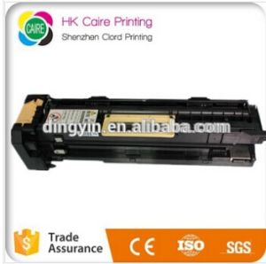 Factory Price Compatible Toner Cartridge for Xerox Workcentre 123/128/133 pictures & photos