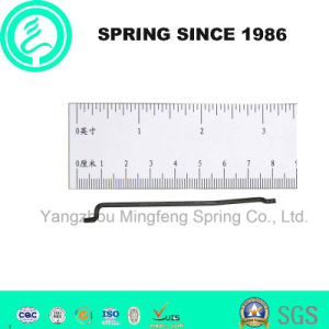 Widly Used Hardware Spring Elastic Element pictures & photos