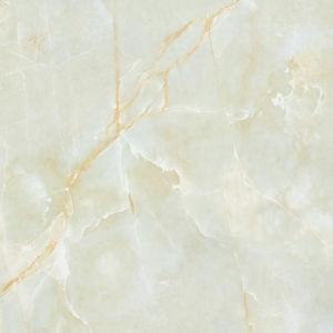 Crystal Marble Design Simple Stone Grain Antique Brick Rustic/Matte Tile Porcelain Floor Tile pictures & photos