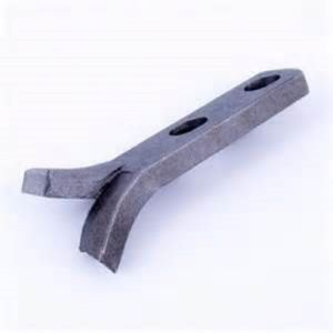 Precast Hardware Lifting Fixing Quick Lock Spread Anchor pictures & photos