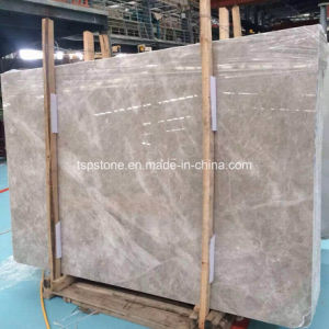 Cloud Dora Grey Marble with Disorderly Veins pictures & photos