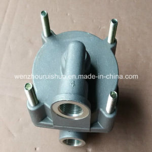 9730010100 Relay Valve Use for Renault, Iveco pictures & photos