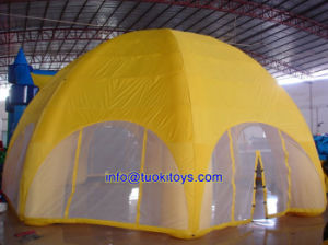 Commercial Use Inflatable Tent for Party and Events (A745) pictures & photos