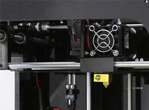 Best Seller Anet 3D Printer Desktop Fdm Assembled 3D Printer Kit pictures & photos