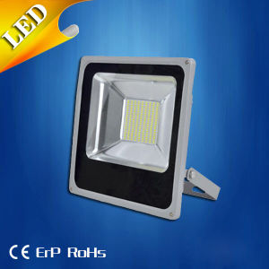 Outdoor Lighting LED Floodlights 3000 Lumens 50W LED Flood Light pictures & photos