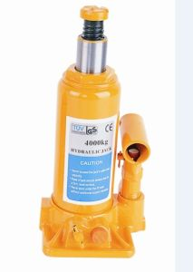 4ton Hydraulic Bottle Jack with GS/CE