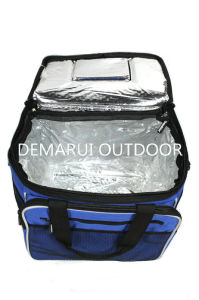 Ice Bag/Heat Protecting Bag/Insulation Can pictures & photos