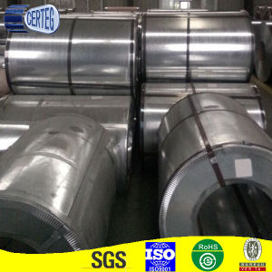 High Quality SGCC Hot Dipped Galvanized Steel Sheets pictures & photos