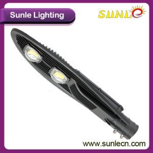 Waterproof IP65 100 Watt Road LED Street Light (SLRS210) pictures & photos