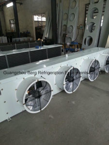 Guangzhou Manufacturer High Reliable Stable Customized Walk in Freezer pictures & photos