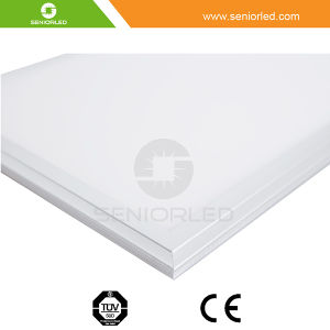 Factory Direct Sale LED Panel Light 40W for Home Lighting pictures & photos