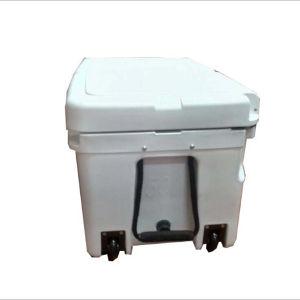 25L-150L Big Yeti Camp Ice Cooler Box (DC-YT-75L) pictures & photos