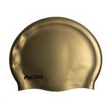 Latest Silicone Swimming Cap pictures & photos