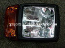 Jcb Head Lamp pictures & photos