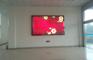 P5 Indoor LED Board with High Quality pictures & photos