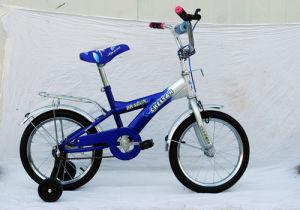 2016 Popular Freestyle Factory Price OEM Decal Kids Bike pictures & photos