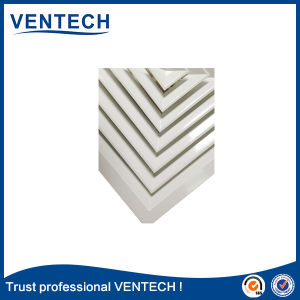 Square Diffuser, Supply Air Diffuser for Air Conditioning (SCD-VA) pictures & photos