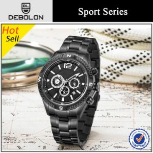 Stainless Steel Mens Watch Distributors and Wholesalers