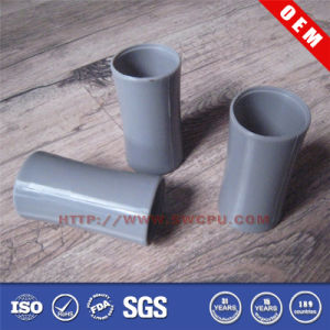 Customized Waterproof Pipe Plastic Fitting Bushing pictures & photos