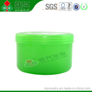 Hot Sale Water Based Air Freshener Brands Gel Air Freshener pictures & photos