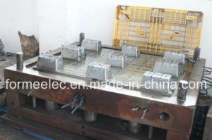 Plastic Pallet Injection Mold Design Manufacture Plastic Mould pictures & photos