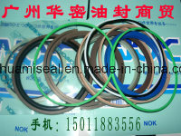 Hydraulic Seal Kit Hitachi Ex200-1 Boom Kits pictures & photos