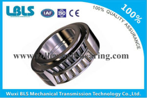 Single Row Tapered Roller Bearing Chrome Steel Inch (783 / 772A)