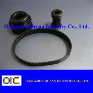 Htd Timing Belt pictures & photos