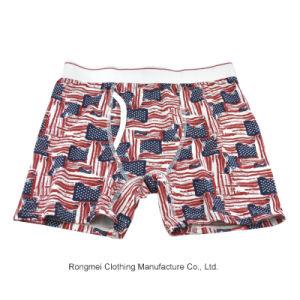 Men′s Underwear 85 pictures & photos