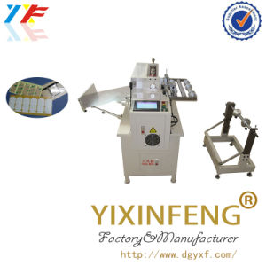 Price-Adhesive-Label-Factory-Medical-Paper-Cutter-Machine