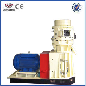 800kg Per Hour Animal Feed Mill pictures & photos