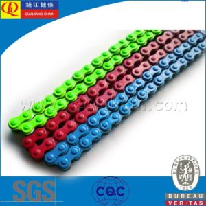 25h Professional Children Precision Bicycle Chain pictures & photos