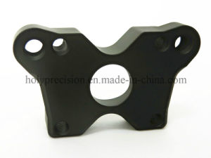 CNC Machining Spare Part for Aluminium pictures & photos