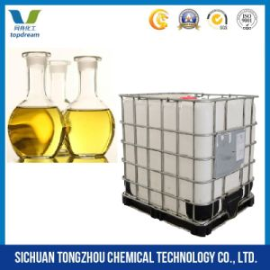 High Range Water Reducer Polycarboxylate Superplasticizer