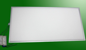 72W LED Panel Light for Indoor Lighting pictures & photos
