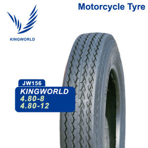 4.80-8 Tires for Tricycle Motorcycle pictures & photos