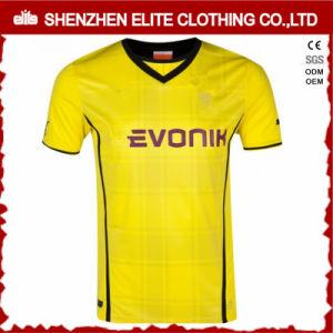 2017 USA Football Shirt Maker Soccer Jersey pictures & photos