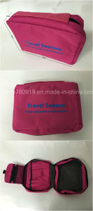 Multifunctional Promotional Travel Bag (DH-LH7314) pictures & photos