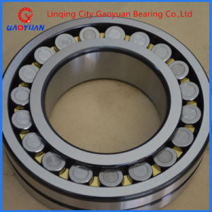 SKF Spherical Roller Bearing (23134) pictures & photos