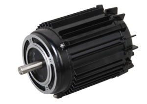 ZD MOTOR, special type, according to customer requirements pictures & photos