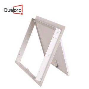 Popular in North American steel door panel AP7050 pictures & photos