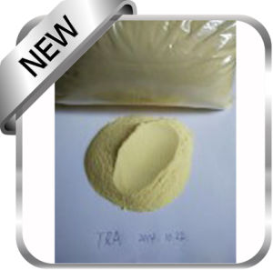 Trenbolone Enanthate, Tren Enan for Anabolic Steroid Yellow Powder pictures & photos