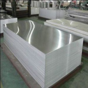 N10276/C276 Nickel Alloy Steel / Hastelloy C-276 Sheet / Plate From China